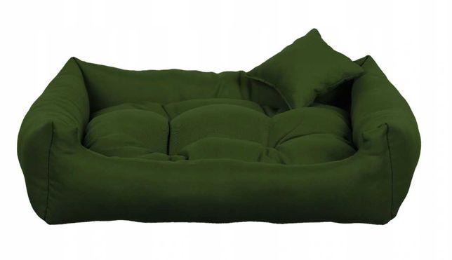 Legowisko dla psa!!!Łóżko dla pieska RÓŻNE ROZMIARY I KOLORY!!!