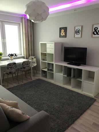 Pokój w apartamencie studenckim Fałata/Gagarina przy UMK
