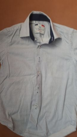 Дитяча рубашка,на хлопчика