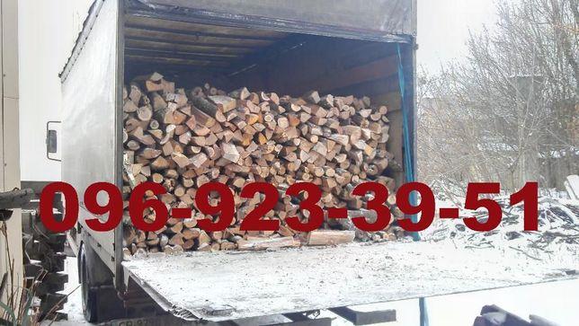 дрова акация колотые,метровки сосна ОПТ не дорого дуб Пини-Кей купить