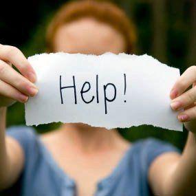 Психолог Психотерапевт. Психиатр. Помощь в любых проблемах.