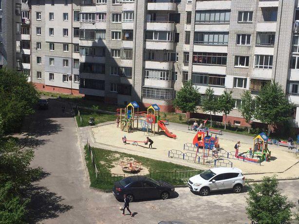 Оренда 2 кімнатної квартири вулиці Трильовського