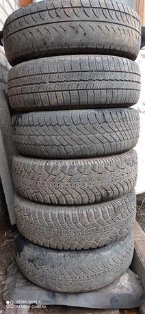 Резина,колеса R13.R14 175/65,175/70