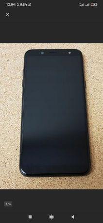 Samsung a6 polecam