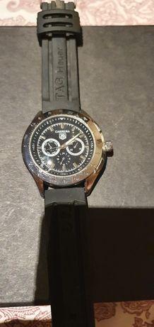 Relógio TAG Carrera