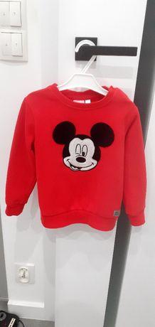 Bluza Miki Disney