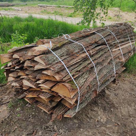 Drewno Opałowe Dębowe Transport