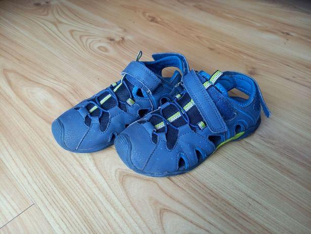 buty/ sandały 33 COOL CLUB