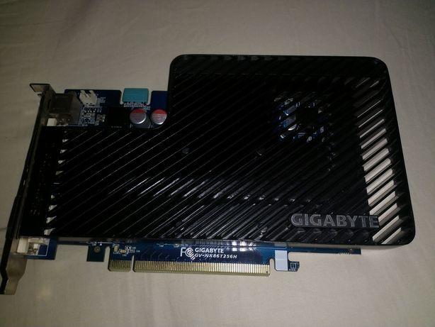 Karta graficzna GeForce 1gb