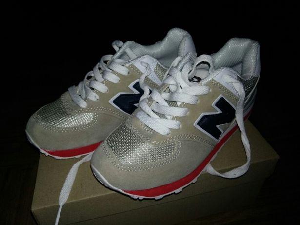New Balance 574 rozm 35