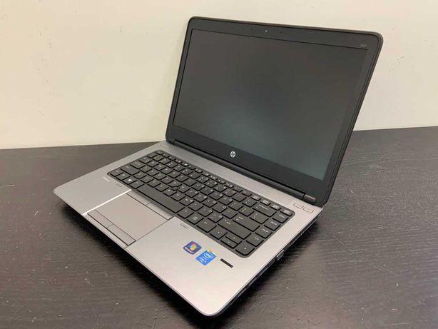 Ноутбук HP/ProBook 640 G1 /14/I5-4300M(3,3 GHz)Ram 8 Gb/180 Gb SSD