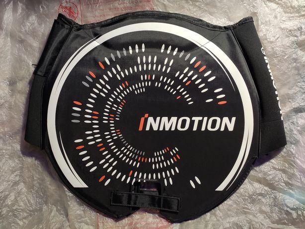 НОВЫЙ!!! Защитный чехол для моноколеса inmotion v8 v8f