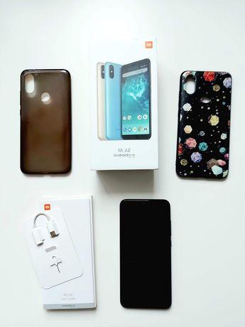 Xiaomi Mi A2 4/64 GB Dual SIM