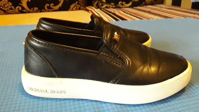 Туфли Michael Kors  32 размер