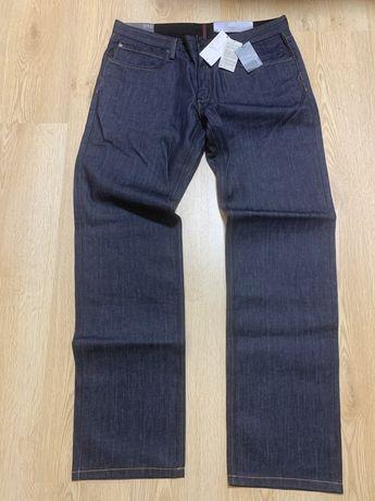 Мужские джинсы MEXX ( levis )