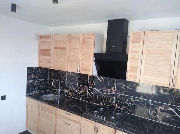Продам 3-х комнатную квартиру Песочин