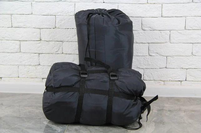 Спальный мешок Киборг