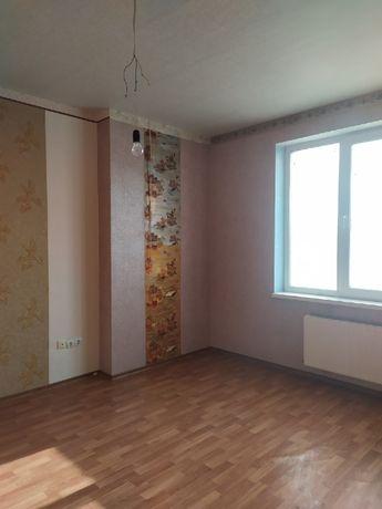 Продам квартиру в новострое