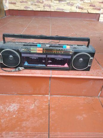 radiomagnetofon OSAKA