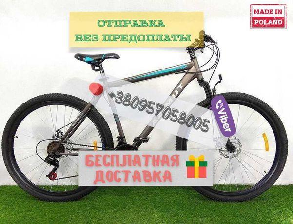 Горный велосипед giant ardis 24 26 27.5 29 дюймов все цвета shimano