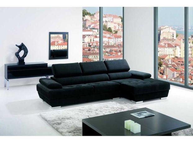 SOFA CR Chaise / Rebativeis