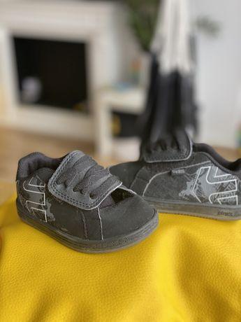 Etnies vans buty dziecięce 23 -  (14,5cm) dla dziecka