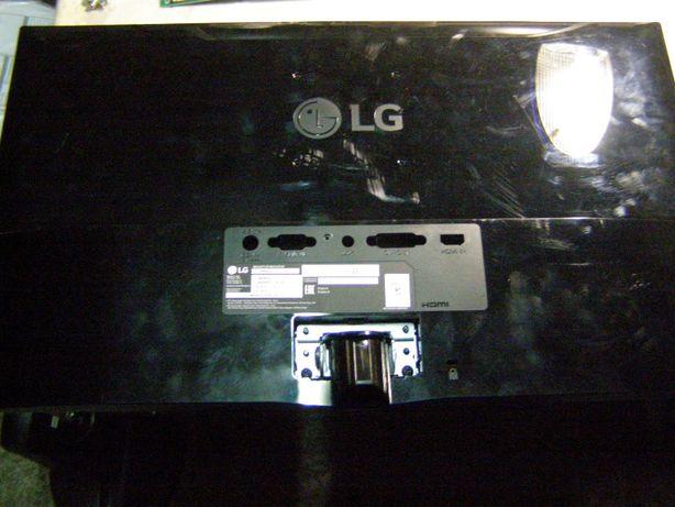 LG 23MP68VQ-P---разборка