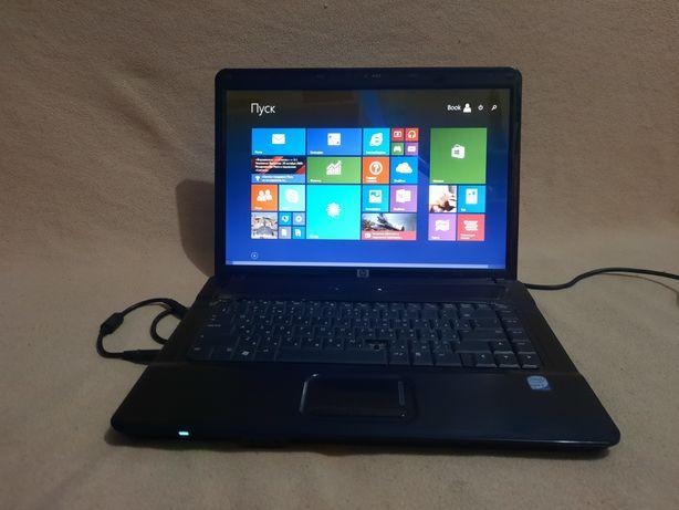 Ноутбук HP Compaq 6730s