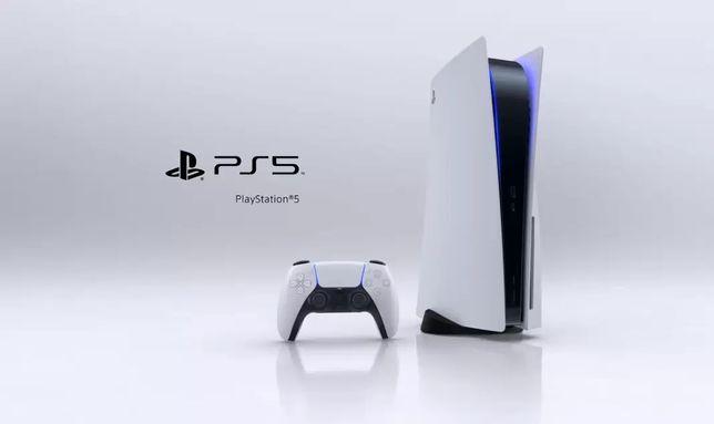 Ищу поставщиков по Sony PlayStation