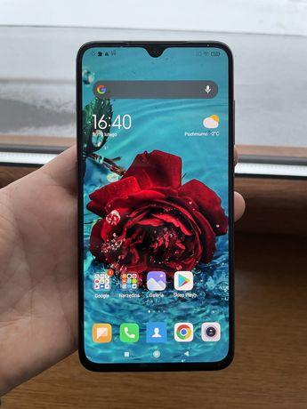 Xiaomi Mi9 128GB