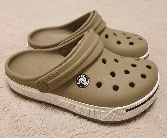 Crocs J1 rozmiar 32-33
