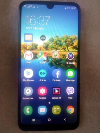 Смартфон S21+ Ultra 16/512Gb