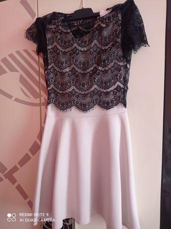 Плаття,платье...
