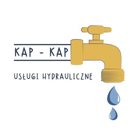 Hydraulik , pogotowie hydrauliczne
