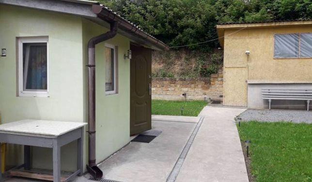 Окремоcтоячий будинок на земельній ділянці 10cот. Рівне
