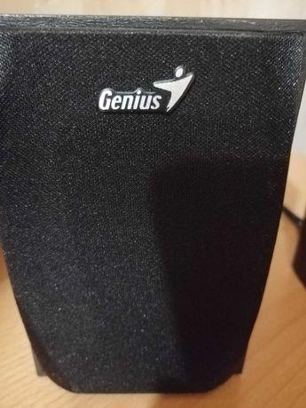 Zestaw głośników Genius