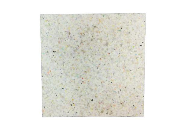 Mata Pianka Gąbka Izolacja akustyczna 50x50x2cm