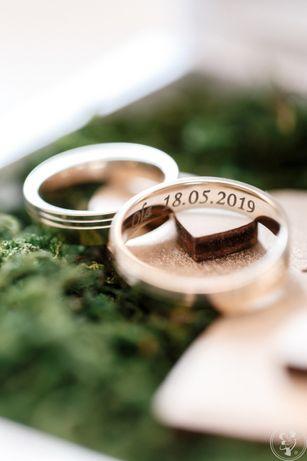 Nauki/kurs przedmałżeński, poradnia rodzinna i dni skupienia