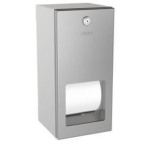 Pojemnik na papier toaletowy z Franke Rodan RODX672 nowy