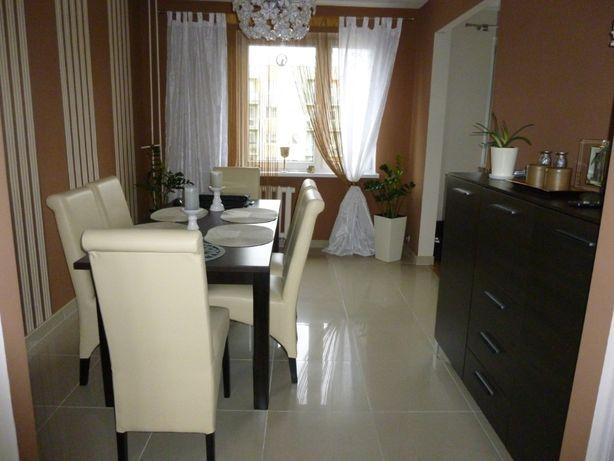 Wynajmę mieszkanie 3 pokojowe w Lubaniu