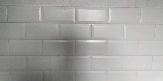 Плитка для стен. Остаток.