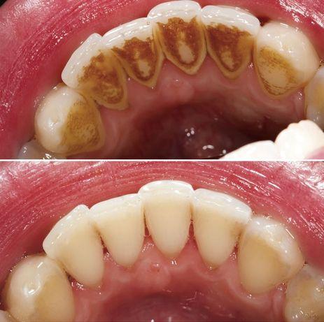 Врач-стоматолог, центр города, Ришельевская,11.
