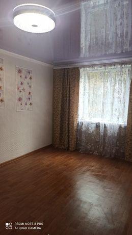 Продаю квартиру 1 комнатная