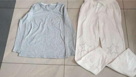 Nowa piżama damska rozmiar S