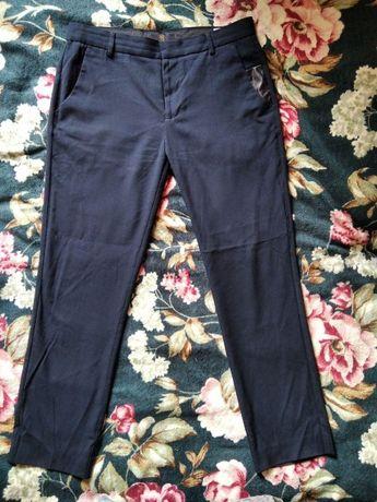 Продам классные брюки от Angelo Litrico