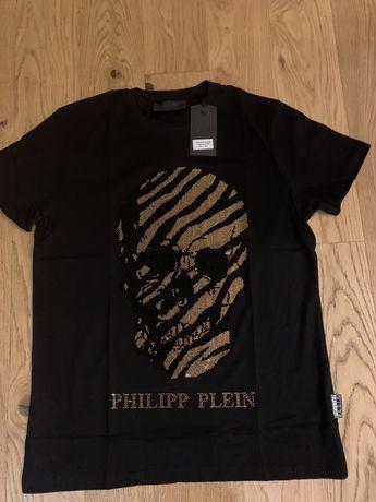 koszulka,t-shirt Philipp Plein