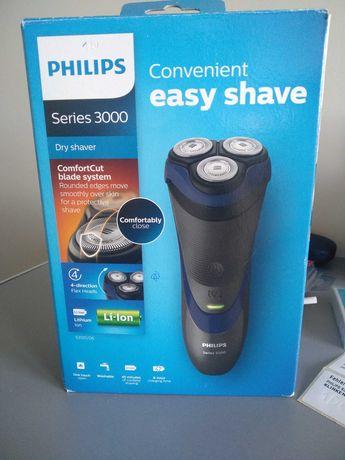Maszynka do golenia Philips 3000