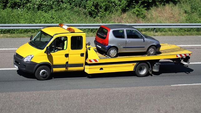 Skupujemy auta w każdym stanie  odbiór gratis!