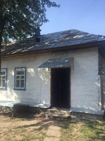 СРОЧНО Продам дом с. Серединка ( для жилья, для дачи)