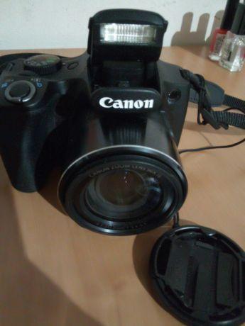 Фотоапарат Canon SX530 HS